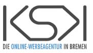 KSK-Die Online-Werbeagentur in Bremen