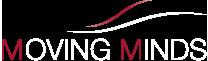 Moving Minds GmbH